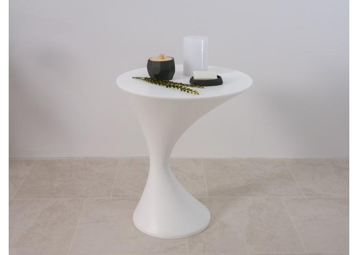 Table de bain - Rhône