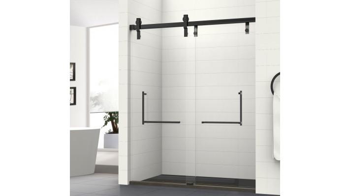 """Shower door 60"""" - Celebrity"""
