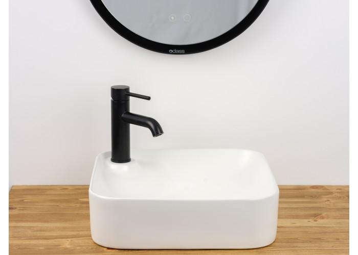 "Lavabo vasque 17"" - Sirina l"