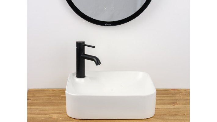 "Washbasin 17"" - Sirina l"