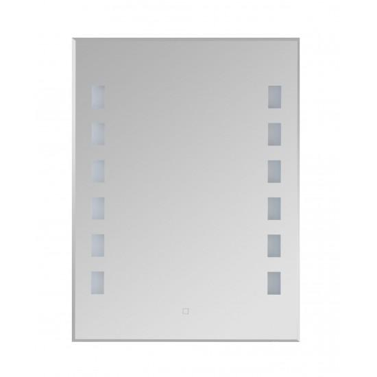 Miroir LED - Pigeon