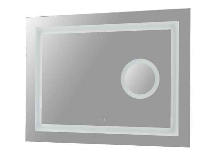 Miroir LED - Inséparable