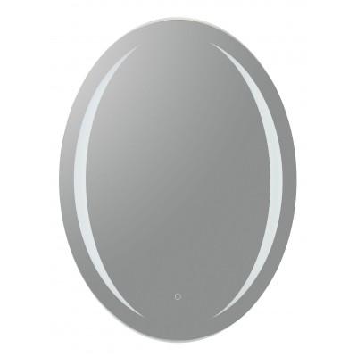 Miroir LED - Hirondelle