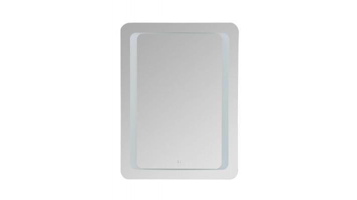 Miroir LED - Héron