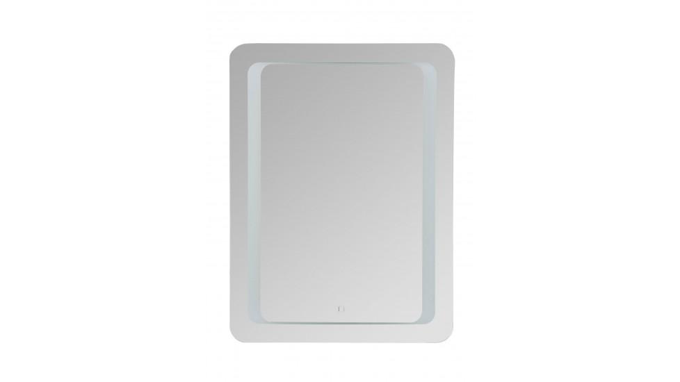 DEL Mirror - Héron