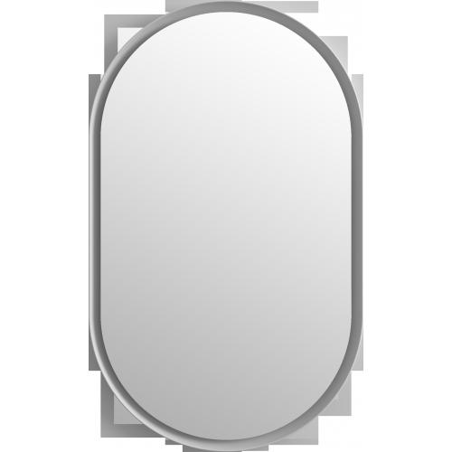Miroir LED - Bengale l