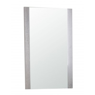 Miroir - Jasmine