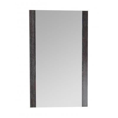 Miroir - Myrtille
