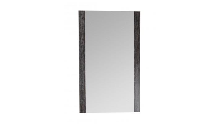 Mirror - Myrtille